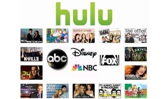 Huluの特徴5つ