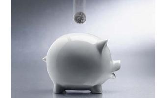 お金を使わない生活の第一歩「使わない決意」をする