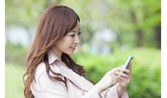 インターネット料金は格安SIMで劇的に安くできる