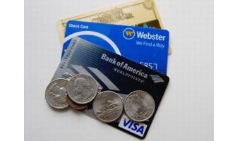 クレジットカードに付帯している海外旅行保険の注意点