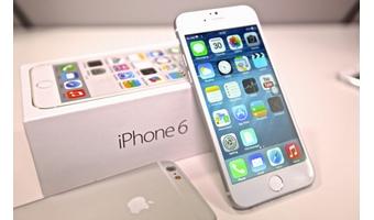 なぜiPhone6がオススメなのか?