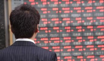 IPO投資は得をする投資法