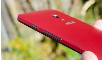 「ZenFone 5」は必要十分なスペックでコスパ最高