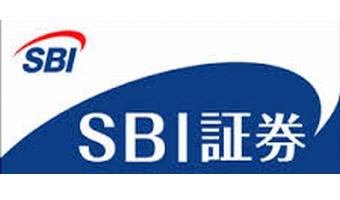 SBI証券のIPOチャレンジポイントを活用する