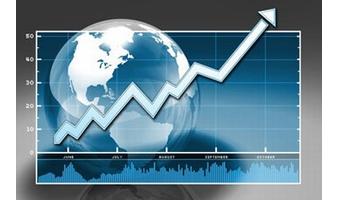 初心者におすすめの資産運用② IPO投資