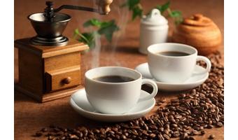 コーヒー代は大きく節約できる