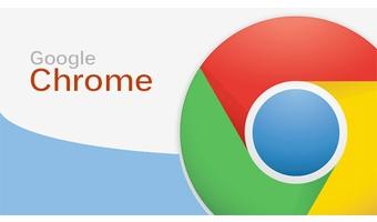 スマホの通信量を節約する「Google Chrome」