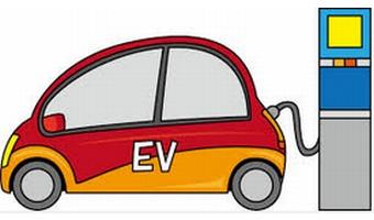 新エコカー減税が適応される車