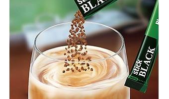 激安なコーヒースティック