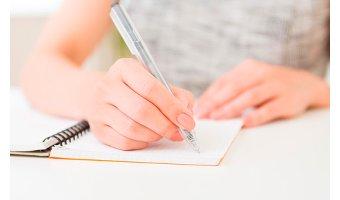 貯まる家計簿を作るステップ㈪ 記録を継続する