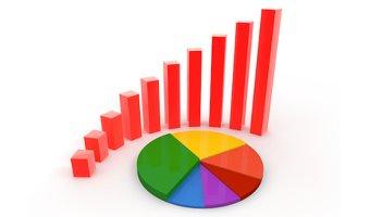 貯まる家計簿を作るステップ㈫ 記録内容を分析する