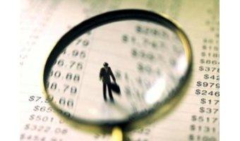 貯まる家計簿を作るステップ㈬ 問題点の改善策を実践する