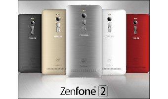 Zenfone2はなぜここまで話題になっているのか?
