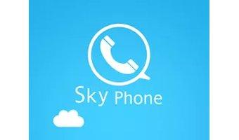 無料通話アプリで普通の通話よりも高音質!