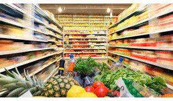 食費を節約する方法を身につければ一生役に立つ