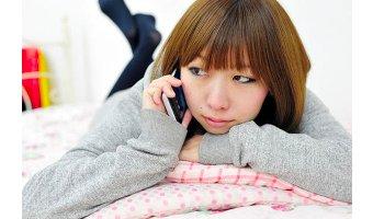 SkyPhoneのデメリット2選