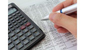 最もオススメの会計フリーソフトは「MFクラウド会計」