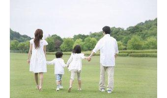 4人家族の生活費は平均33.6万円