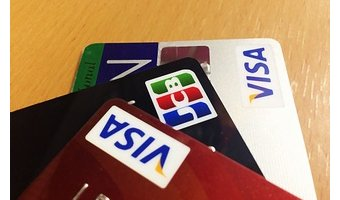 1.なぜ節約生活にクレジットカードが必要なのか?