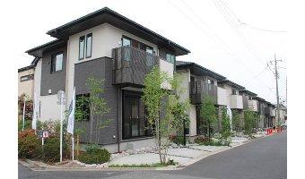 建売住宅のメリット3つ