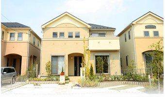 建売住宅を購入する際の注意点6つ