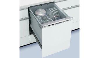 家事を劇的に楽にしてくれる「食洗機」