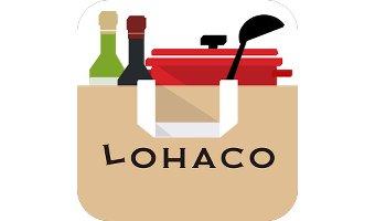 ほとんどの物が最安値で買える「LOHACO」