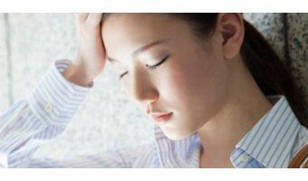 クエン酸は費用対効果の高い疲労回復成分
