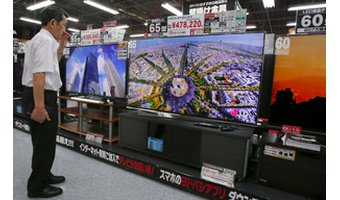 安くて満足度の高い4Kテレビを選ぶには?