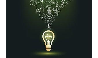 電力自由化とは?
