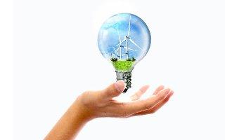 電力自由化によるメリット3選