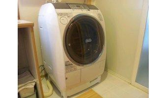 洗濯機はドラム式と縦型のどちらを選ぶべき?
