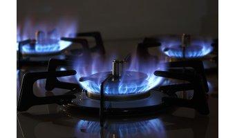 ガス代は15%削減できる!節約術を紹介