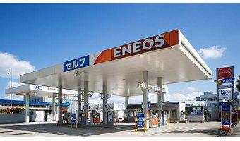 一番安いガソリンスタンドは「gogo.gs」で探せる!