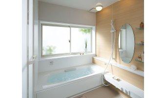 お風呂のガス代節約術3選
