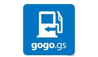 「gogo.gs」は一人で作ったネットサービス