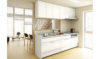 キッチンのガス代節約術3選
