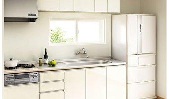 冷蔵庫の電気代は全体の14.2%を占める