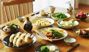 節約レシピを覚えると食費を大きく節約できる