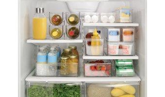 冷蔵庫の節約術7選