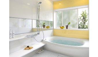 家の中で支出が多い「お風呂」