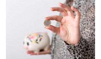 お金の知識は絶対に必要