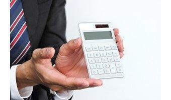お金の失敗談①「保険の加入」
