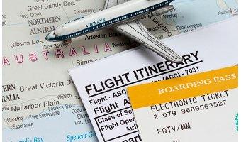 国内航空券では最安値が多い