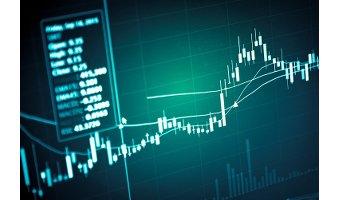 お金の失敗談④「株の失敗」