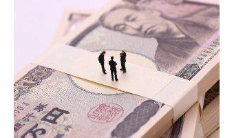 25歳の貯金額平均は182万円