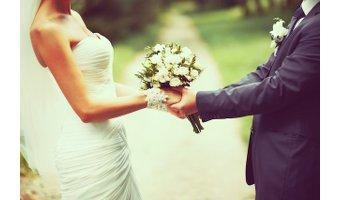 お金を貯める理由で最も多いのが「結婚資金」