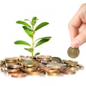 お金が貯まる習慣|必ず実践すべき7つのこと