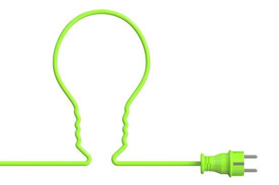 一人暮らしの電気代平均は4,199円|3,000円以下を達成するための4つの節約術