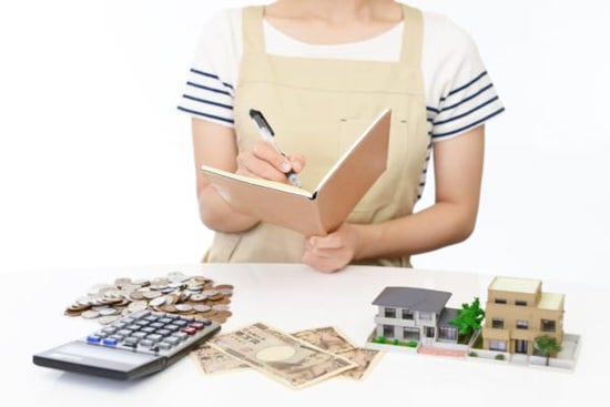 生活レベルを下げる方法|必ず実践すべき節約術5選